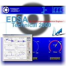 Estudio de Sistemas Eléctricos